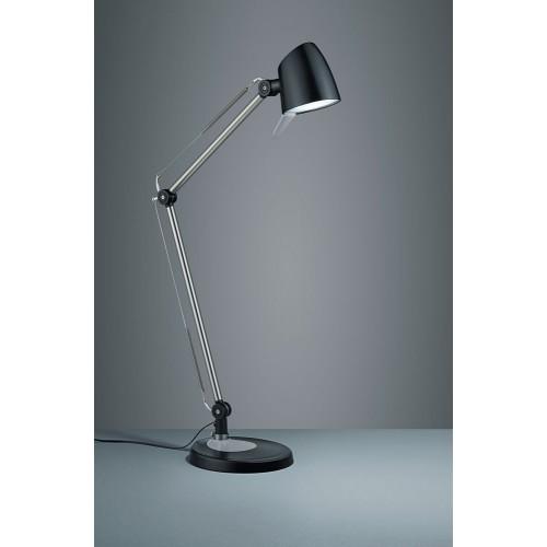 Lampa plafon RONDOO SPOT 1