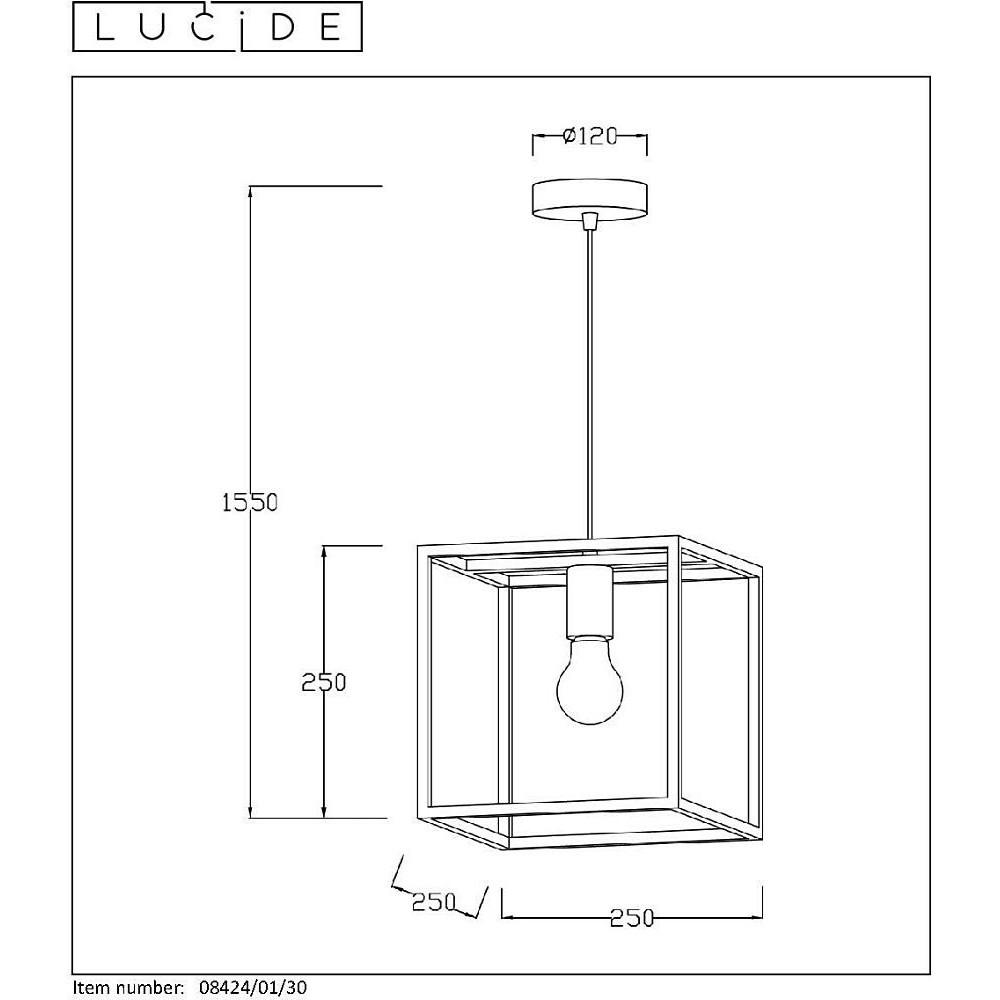 Praktyczny-plafon-sufitowy-do-kazdego-po