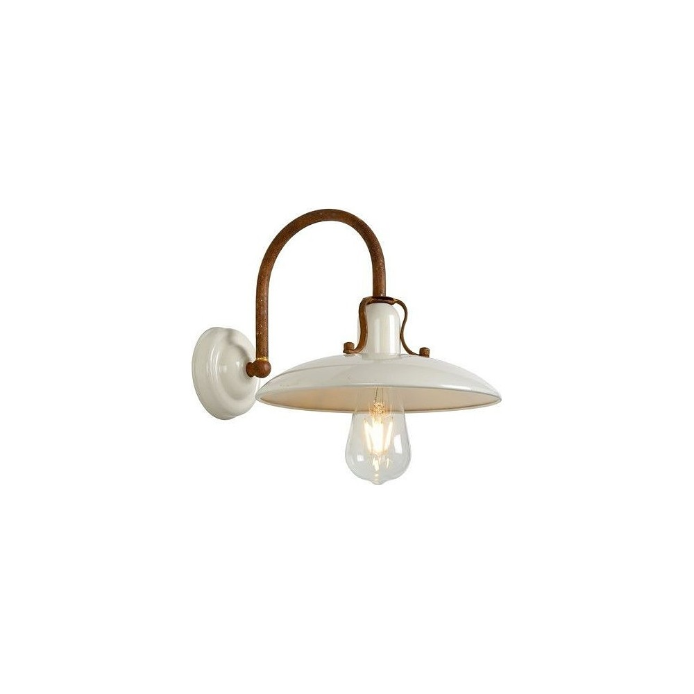 O Wietlenie Designerskie Lampy Wisz Ce Sufitowe Lampa Wisz Ca Online X3 Potr Jna Lampa Wisz Ca