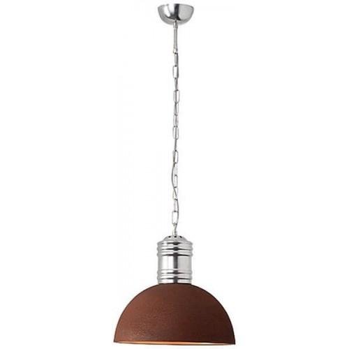 Lampa wisząca GAMBIA