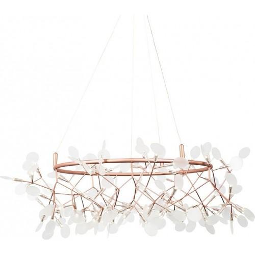 Lampa wisząca designerska Chic...