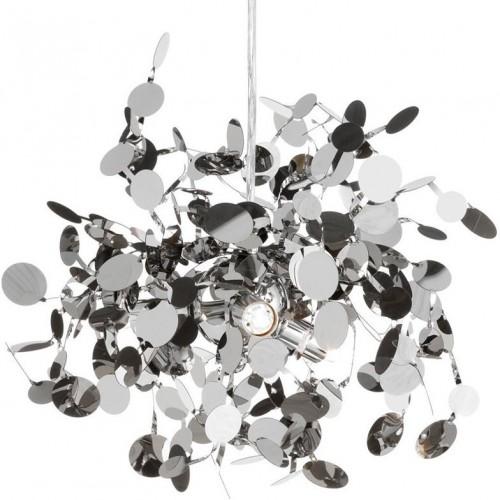 Lampa wisząca designerska Monetti 40...