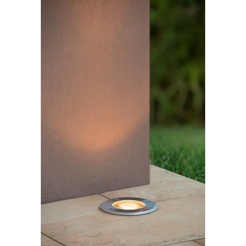 Efektowna Lampa Wisz Ca Z Kloszem W Postaci Pustych I Zadrukowanych Kartek