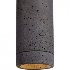 Stolik inspirowany projektem LC 10 COFFEE TABLE