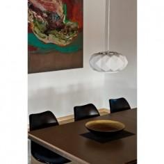 Krzesło inspirowane projektem VICTORIA GHOST