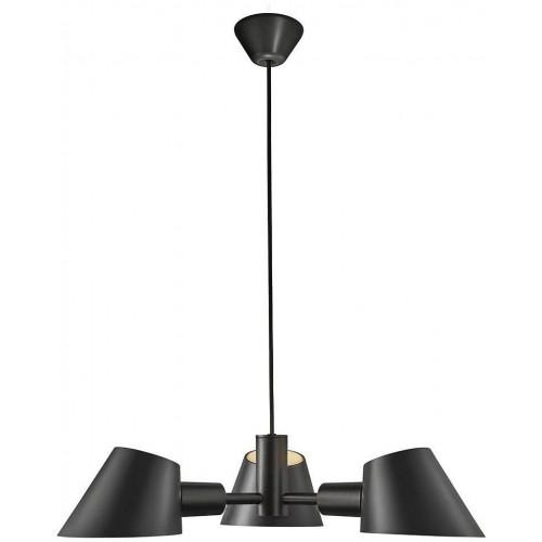 Lampa wisząca designerska Stay 60...