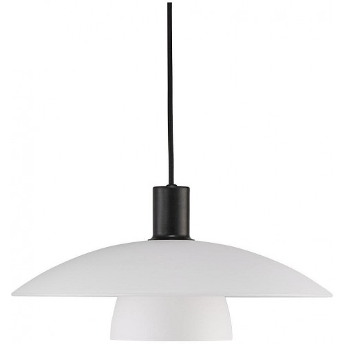 Lampa wisząca nowoczesna Verona 40...