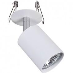 Lampa wisząca JAIL 1