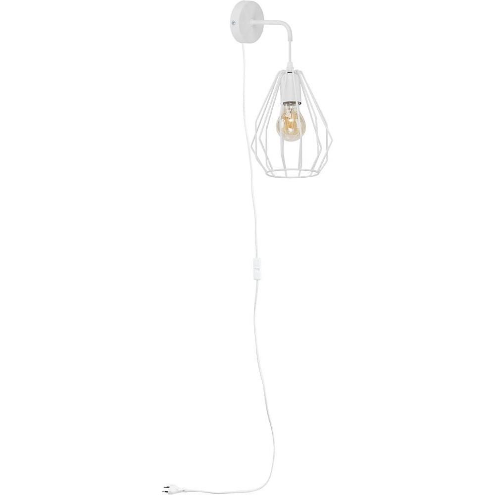 Modna Bardzo Stylowa Lampa Sto Owa Idealna Do Biura I Sali Konferencyjnej