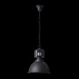 Lampy industrialne i loftowe