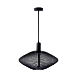 Lampy ażurowe