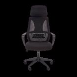 Fotele z zagłówkiem