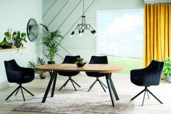 stół-inspiracja-aranzacje