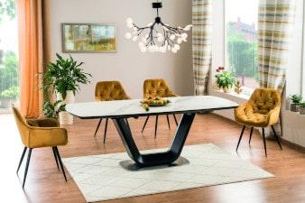 Stół-inspiracja
