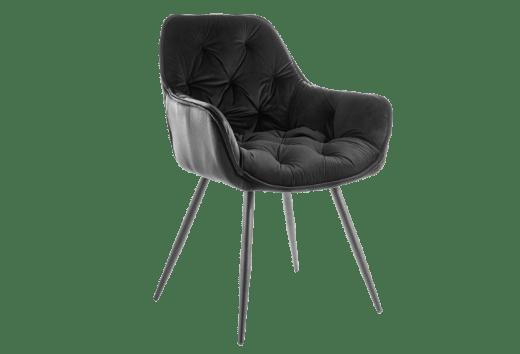 Krzesła fotelowe