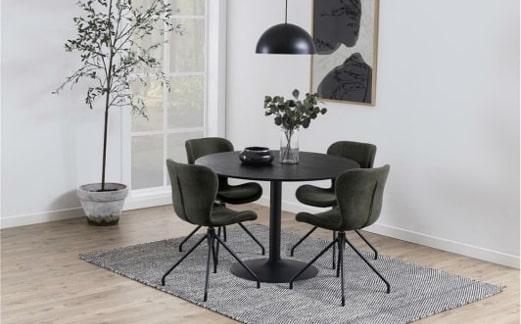Stylowy stół